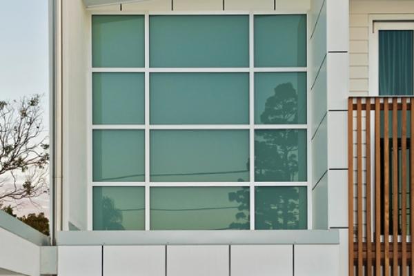 awning4-503x9007D6234D0-CDF1-E7EC-D88A-B8AFA82419D8.jpg