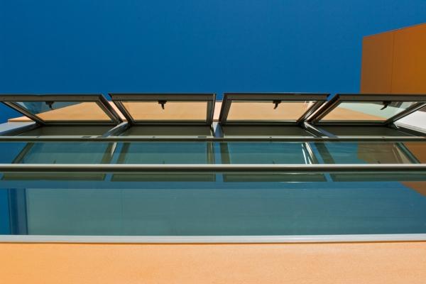 awning8-1200x79737A1FC14-94A7-885E-332A-635EAA3C1D6C.jpg